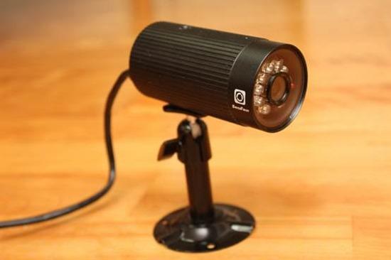 SecuFirst 防水無線網路攝影機 WP-H01S 評測 clip_image012