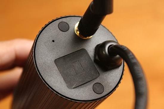 SecuFirst 防水無線網路攝影機 WP-H01S 評測 clip_image022