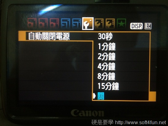 SP廣穎電通 Sky Share S10 Class 10 WiFi 記憶卡,無線傳檔免拔卡(支援iOS/Android) 2013112816.04.01_thumb