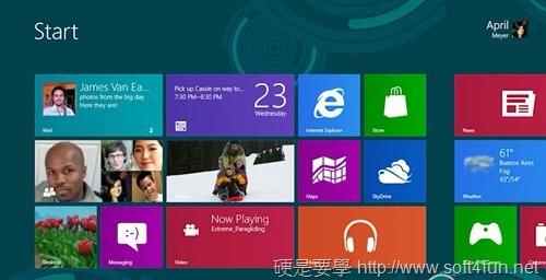 Windows 8 RTM 繁體中文版正式開放下載,可免費試用90天 windows8_thumb