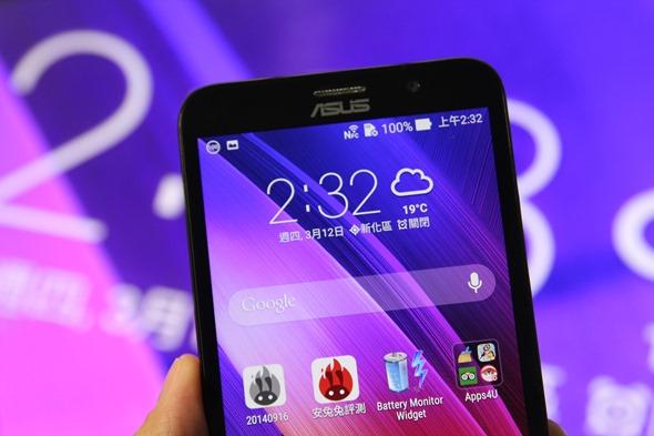 ZenFone 2 規格比較攻略,教你如何挑選適合型號 IMG_7885