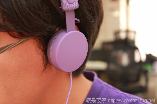 [介紹] URBANEARS HUMLAN 可水洗頭戴式耳機開箱 clip_image015