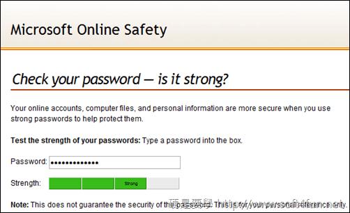 [全民瘋資安] 拒絕破解,密碼安全知多少 71a2c190a5d1