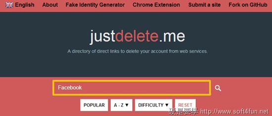 justdeleteme_search