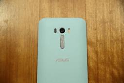 [評測] ASUS ZenFone Selfie 神拍機,自拍超好拍! image_6