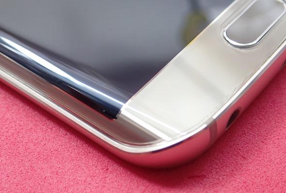 [介紹] imos Galaxy S6 Edge 雙曲面螢幕滿版3D立體保護貼 P6220405