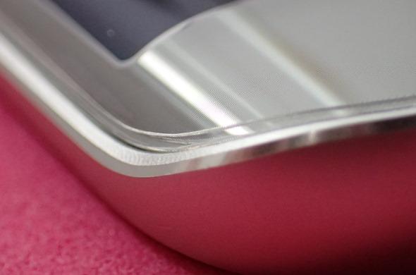 [介紹] imos Galaxy S6 Edge 雙曲面螢幕滿版3D立體保護貼 P6220407