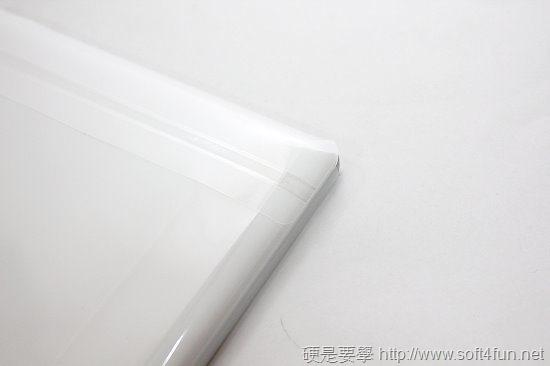 [評測] Acer Iconia A1 低價4核平板電腦,7.9 吋、廣視角IPS、觸控自動開啟App技術 IMG_0139