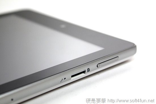 [評測] Acer Iconia A1 低價4核平板電腦,7.9 吋、廣視角IPS、觸控自動開啟App技術 IMG_0145