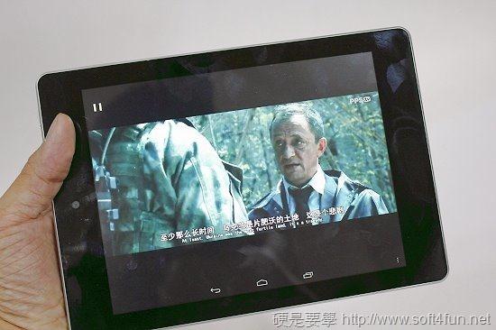 [評測]  Acer Iconia A1 低價4核平板電腦,7.9 吋、廣視角IPS、觸控自動開啟App技術 IMG_0200