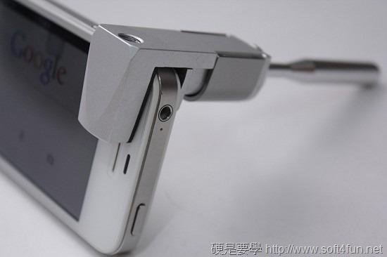 硬是要學精選充電手機腳架、馬卡龍隨身碟、萬用平板立架 IMG_1071_thumb