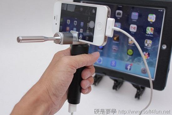 硬是要學精選充電手機腳架、馬卡龍隨身碟、萬用平板立架 IMG_1102_thumb