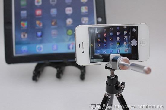 硬是要學精選充電手機腳架、馬卡龍隨身碟、萬用平板立架 IMG_1110_thumb
