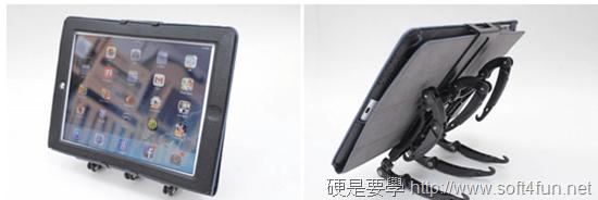 硬是要學精選充電手機腳架、馬卡龍隨身碟、萬用平板立架 y1
