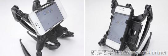 硬是要學精選充電手機腳架、馬卡龍隨身碟、萬用平板立架 y3