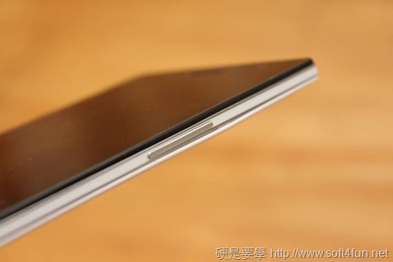 OPPO Find 7/7a 旗艦智慧型手機頭號殺手登場! clip_image022