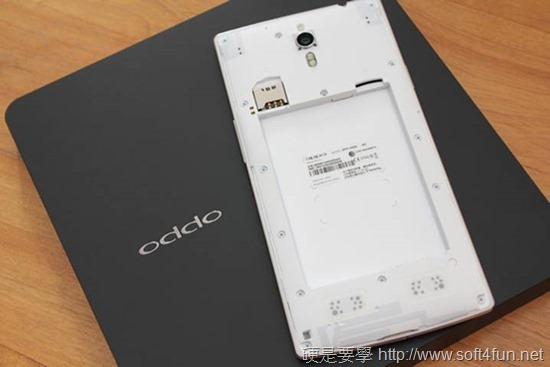 OPPO Find 7/7a 旗艦智慧型手機頭號殺手登場! clip_image028