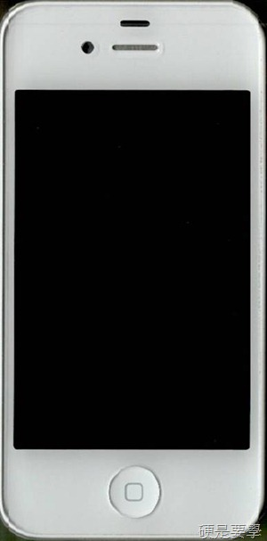 [開箱] 零邊距手持行動掃描器「行動CoCo棒2 專業版」內建LED彩色螢幕 clip_image012