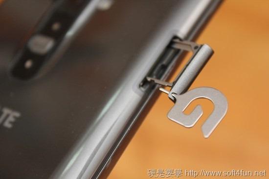 彎曲手機 LG G Flex 評測,刮痕可自動修復 clip_image012
