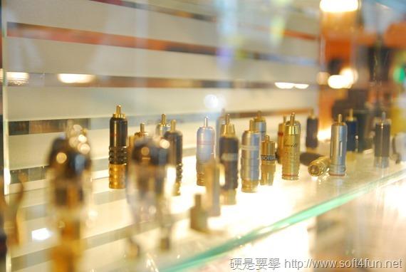 從千元到千萬,中華音響街一次滿足您的影音需求 DSC_0291