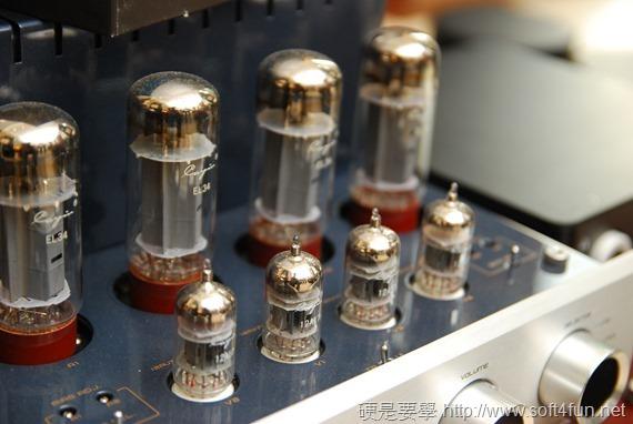 從千元到千萬,中華音響街一次滿足您的影音需求 DSC_0360_3