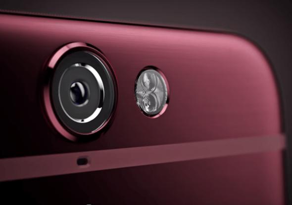 強勢登場!HTC One A9 大膽顛覆傳統的完美作品 htc-event-023