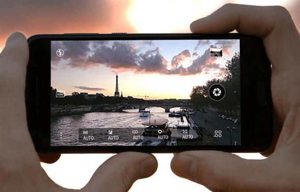 強勢登場!HTC One A9 大膽顛覆傳統的完美作品 htc-event-024