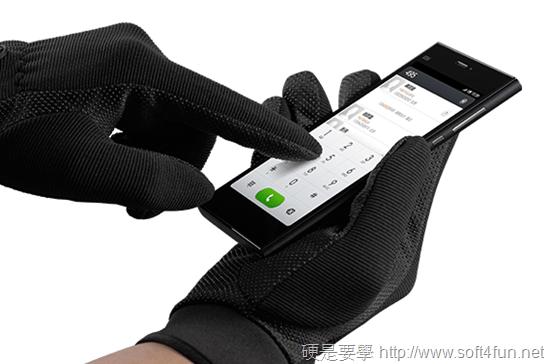 小米手機3正式發表,超強規格竟然不用1萬台幣! 14
