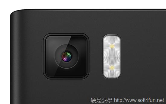 小米手機3正式發表,超強規格竟然不用1萬台幣! 17