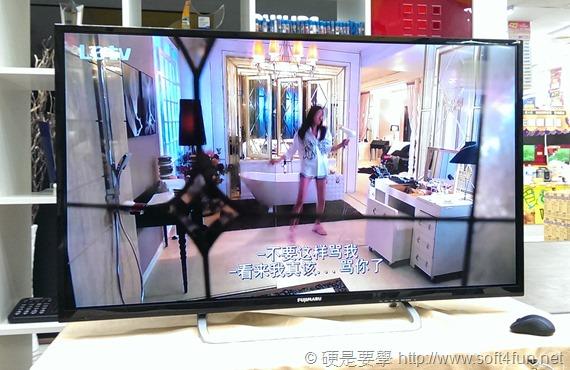 史無前例,FUJIMARU 42 吋智慧型液晶電視,一萬有找 IMAG1512