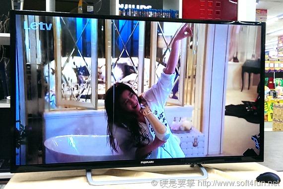 史無前例,FUJIMARU 42 吋智慧型液晶電視,一萬有找 IMAG1513