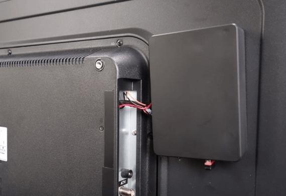 史無前例,FUJIMARU 42 吋智慧型液晶電視,一萬有找 tvbox
