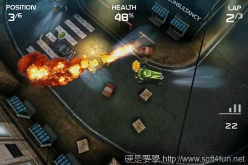 9 款經典復古老遊戲特輯(iPhone/iPad) clip_image006