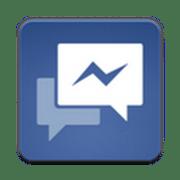 6款免費網路電話簡訊App,報平安不怕電話塞車 (iOS/Android) facebook_messenger-android