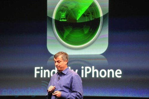 新 iPhone  發表, Let's Talk iPhone 發表會文字直播 13