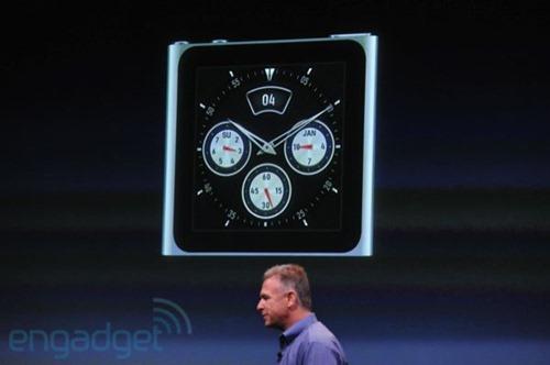 新 iPhone  發表, Let's Talk iPhone 發表會文字直播 17