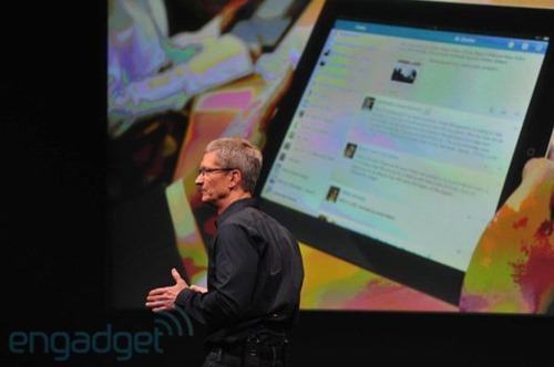 新 iPhone  發表, Let's Talk iPhone 發表會文字直播 6