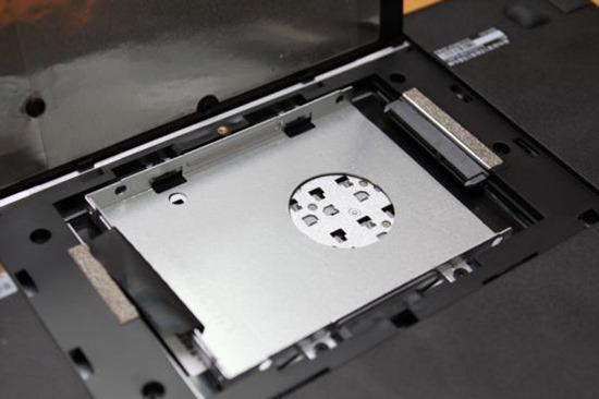 [評測] 變形筆電ASUS Transform T200TA 筆電、平板隨你變 image007