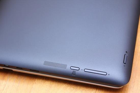 [評測] 變形筆電ASUS Transform T200TA 筆電、平板隨你變 image016