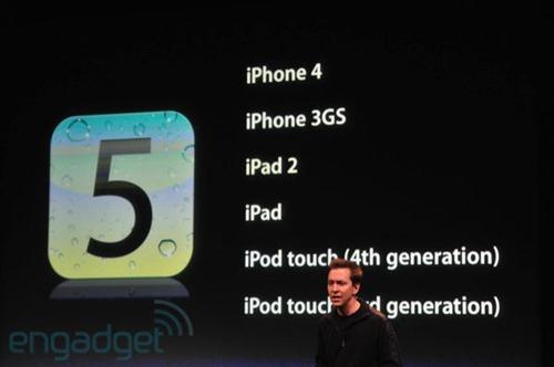 [本日必看] 3分鐘快速認識 iPhone 4S 亮點特色功能 11