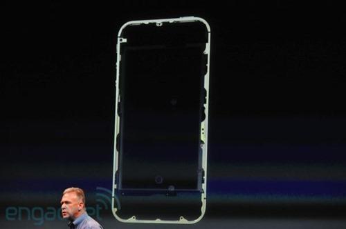 [本日必看] 3分鐘快速認識 iPhone 4S 亮點特色功能 24