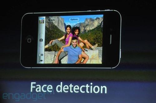 [本日必看] 3分鐘快速認識 iPhone 4S 亮點特色功能 32