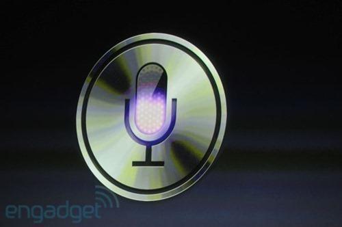[本日必看] 3分鐘快速認識 iPhone 4S 亮點特色功能 36