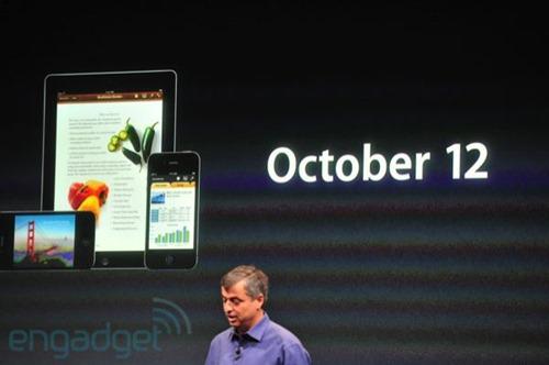 [本日必看] 3分鐘快速認識 iPhone 4S 亮點特色功能 44