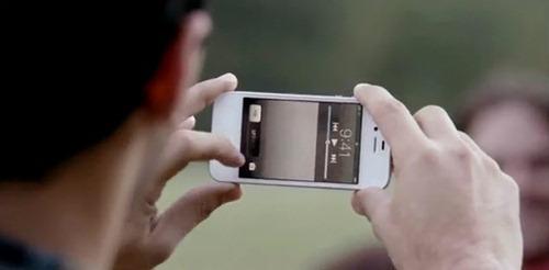 [本日必看] 3分鐘快速認識 iPhone 4S 亮點特色功能 46