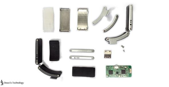 [科技新視野] Aria手勢控制器: 你也能跟東尼史塔克一樣彈指遙控任何物品 62d1600d539184a31985daba1fd2d055_original