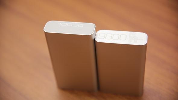 用它充電快2倍!華碩ZenPower Pro 10,050mAh 快充雙輸出行動電源評測 IMG_0416