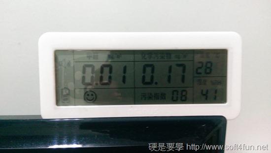 Pranus 多功能空氣品質檢測器,甲醛、化學污染物、溫濕度一機包辦 2014-07-18-19.57.44