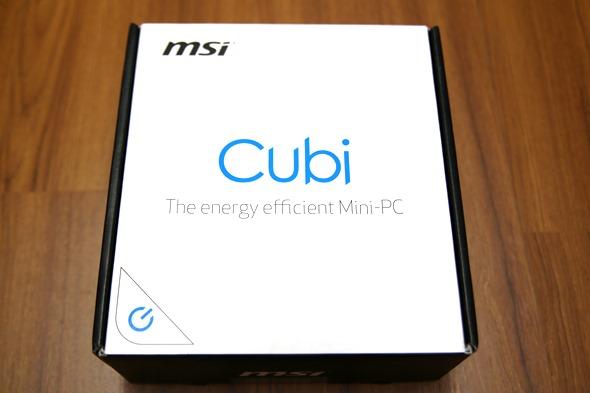 微星超迷你電腦 Cubi 評測,工作、居家、娛樂皆適用的好選擇 IMG_9052