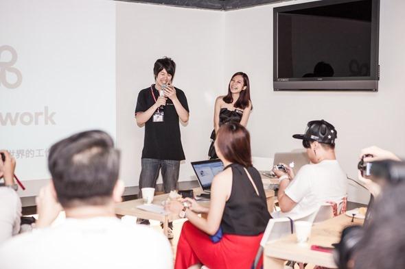 從「聊天」出發,有效提高會議及溝通效率的工作管理平台:ChatWork IMG_9808